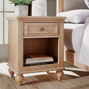 Incroyable Night Stands