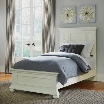 Dover Queen Bed Night Stand And Chest Homestyles