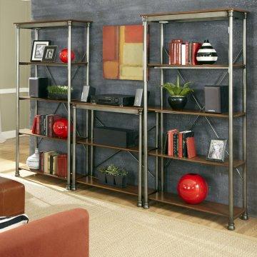 The Orleans Multi Function Storage Unit