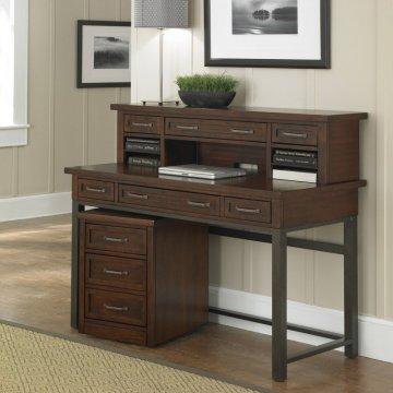 Desks Home Styles