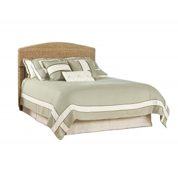 5401-401with bed.jpg
