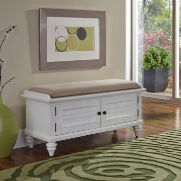 Benches Home Styles