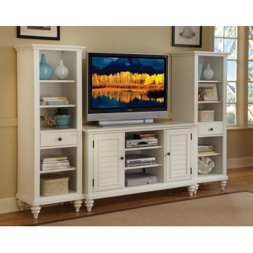 Home Entertainment Home Styles
