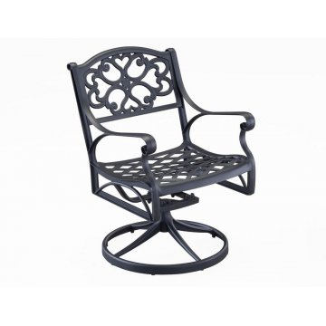 Buiten Op T Balkon additionally Biscayne Black 5pc Dining Set 5554 305 together with Nike Sport Wristband in addition 22654346 further Dimplex Dxuf30t Convector Radiator. on round patio table and chairs