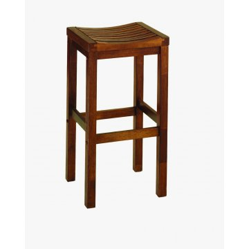 Awesome 36 Inch Wooden Bar Stools
