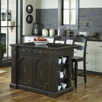 Superb Kitchen Islands Home Styles Pdpeps Interior Chair Design Pdpepsorg