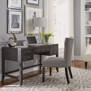 5th Avenue Executive Desk