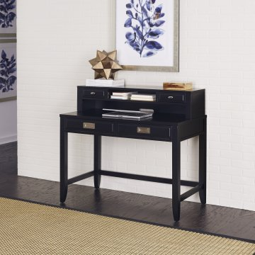 Desk Styles desks | homestyles