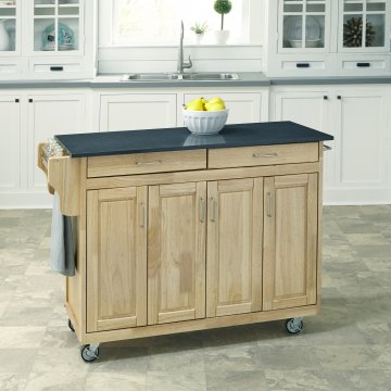 Kitchen Carts | Homestyles
