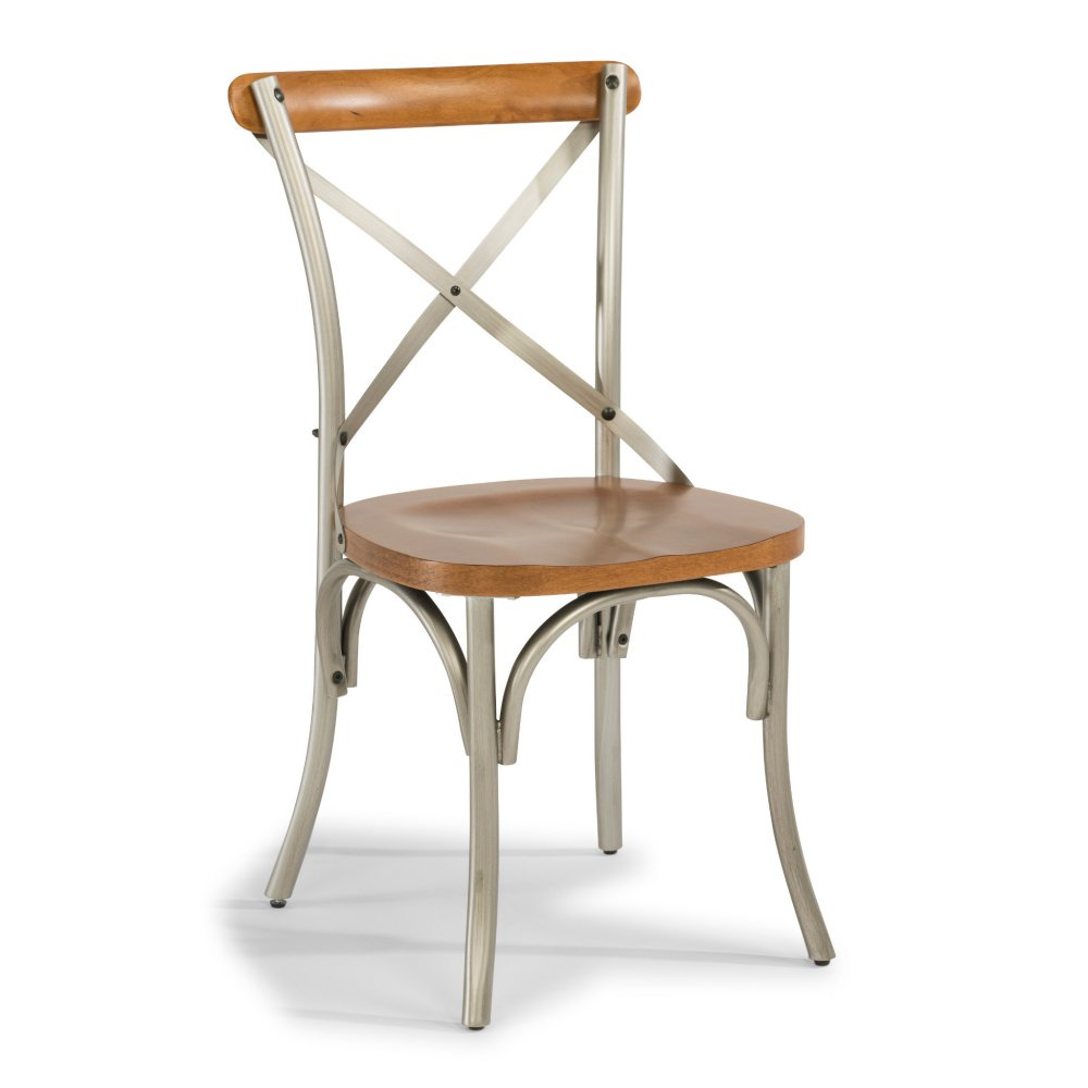 Orleans Dining Chairs 5061-802