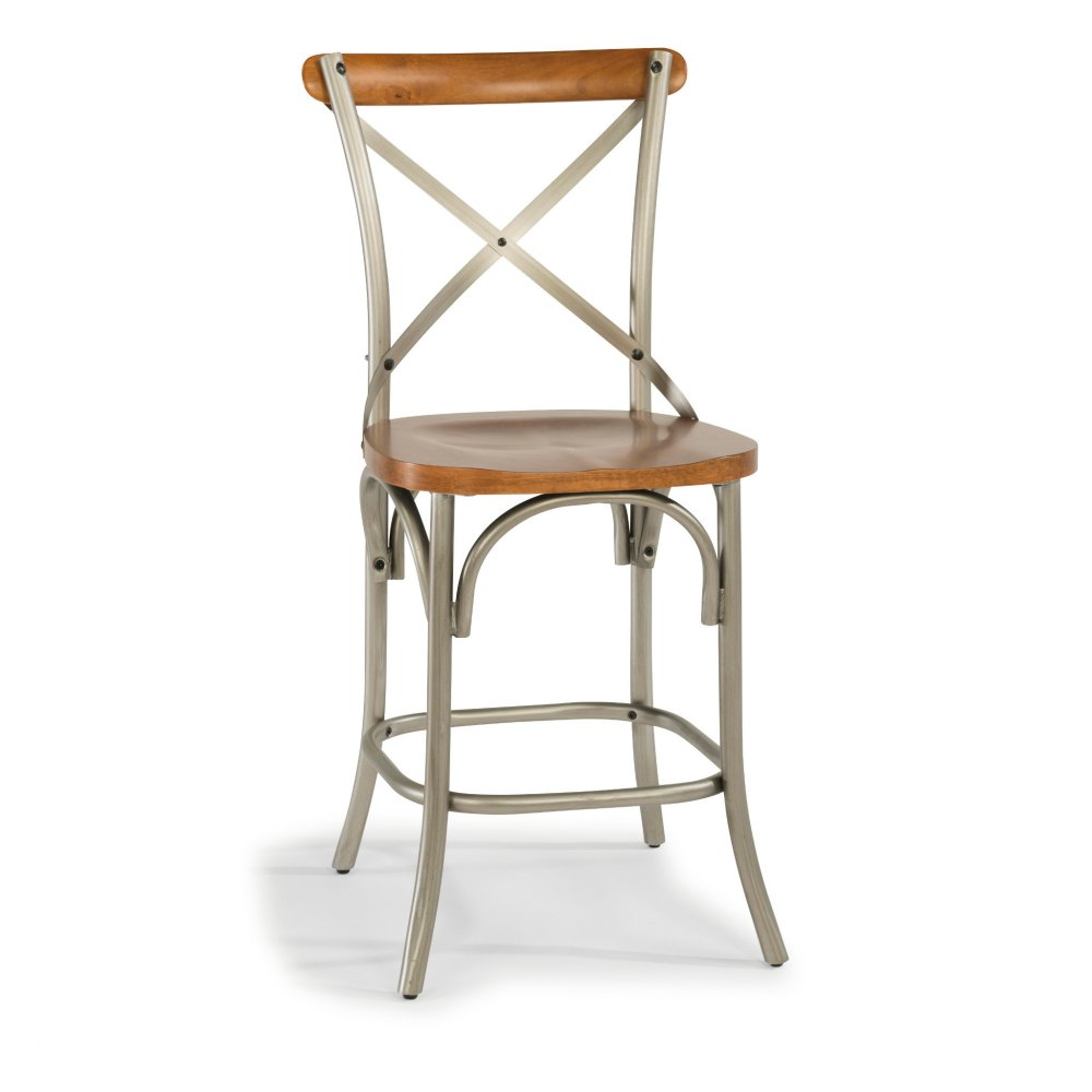 Orleans Counter Stool 5061-89
