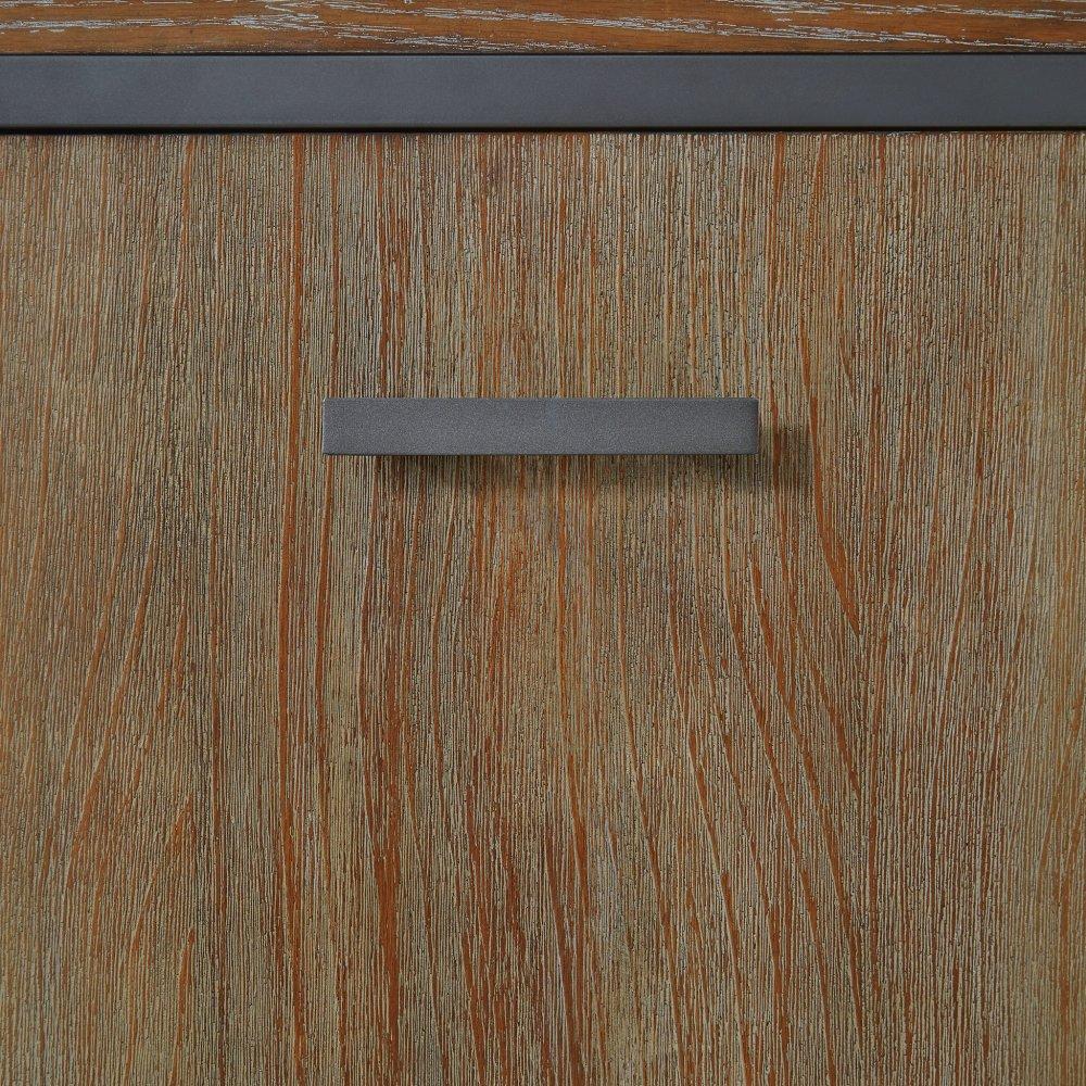Barnside Metro Bar Cabinet 5053-99