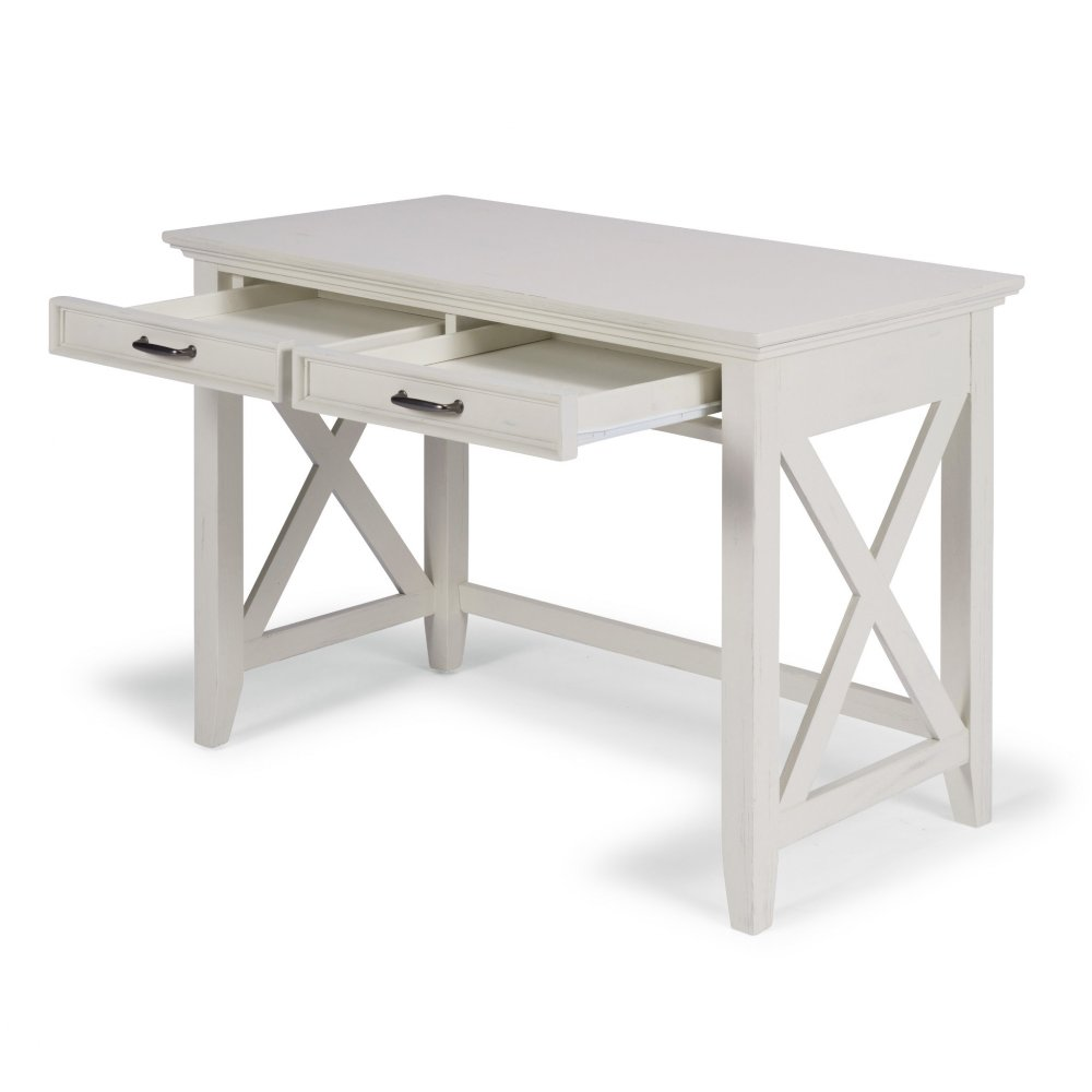 Seaside Lodge Student Desk 5523-16