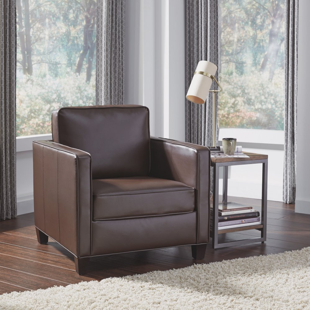 Bradley Upholstered Chair 5208-10