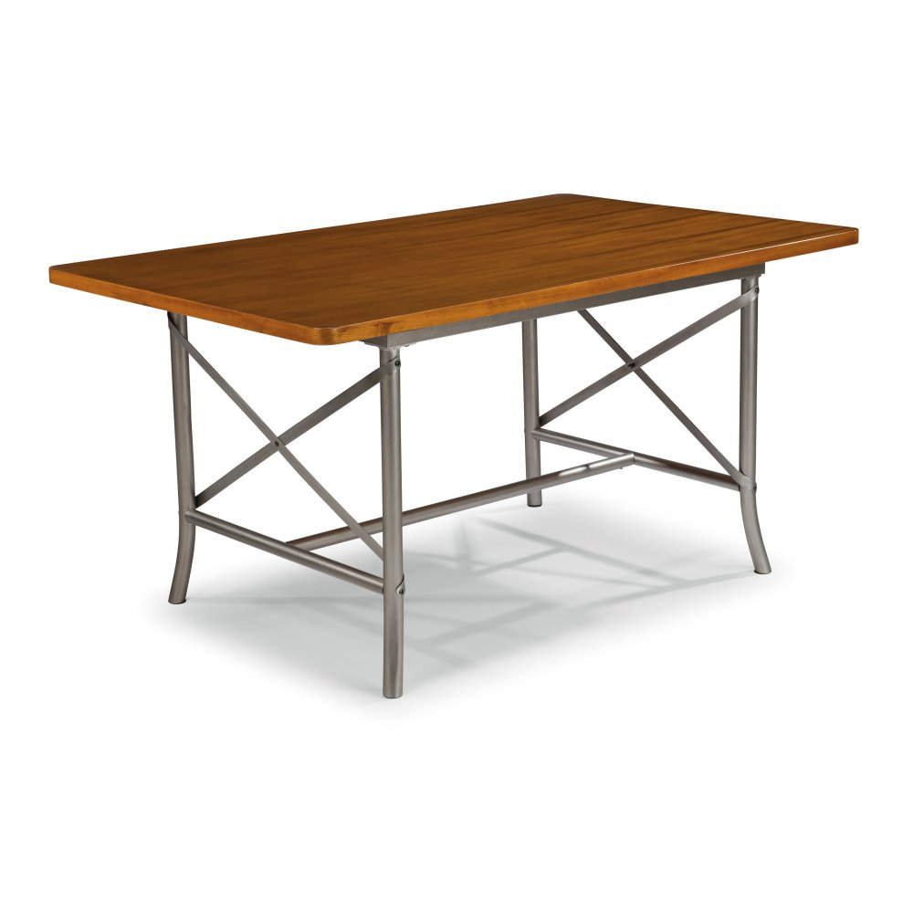 5061-31 Orleans Dining Table
