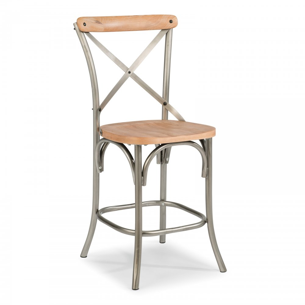 French Quarter Counter Stool 5064-89