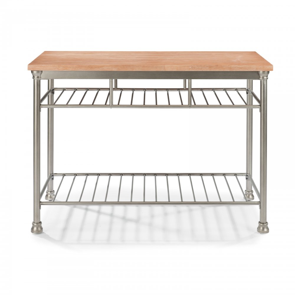 French Quarter Kitchen Island 5064-94