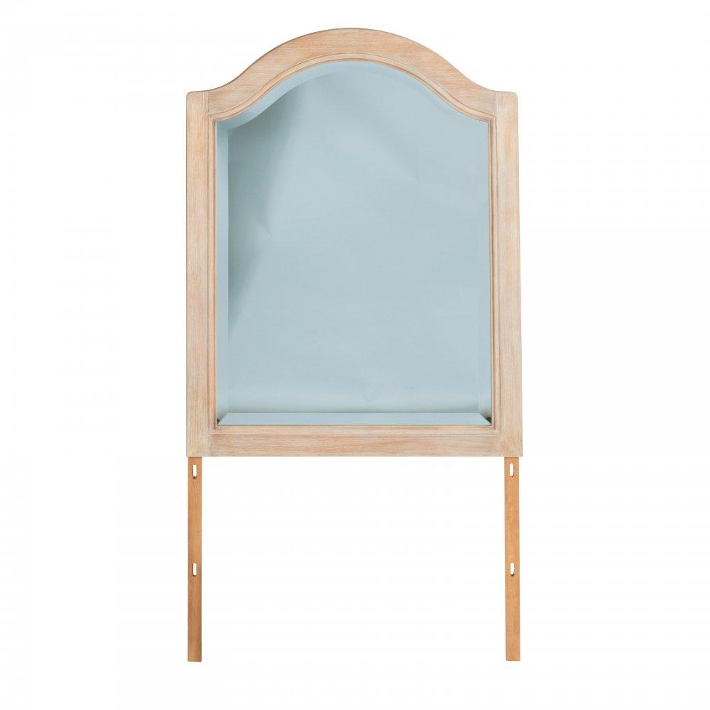 Cambridge Mirror 5170-78