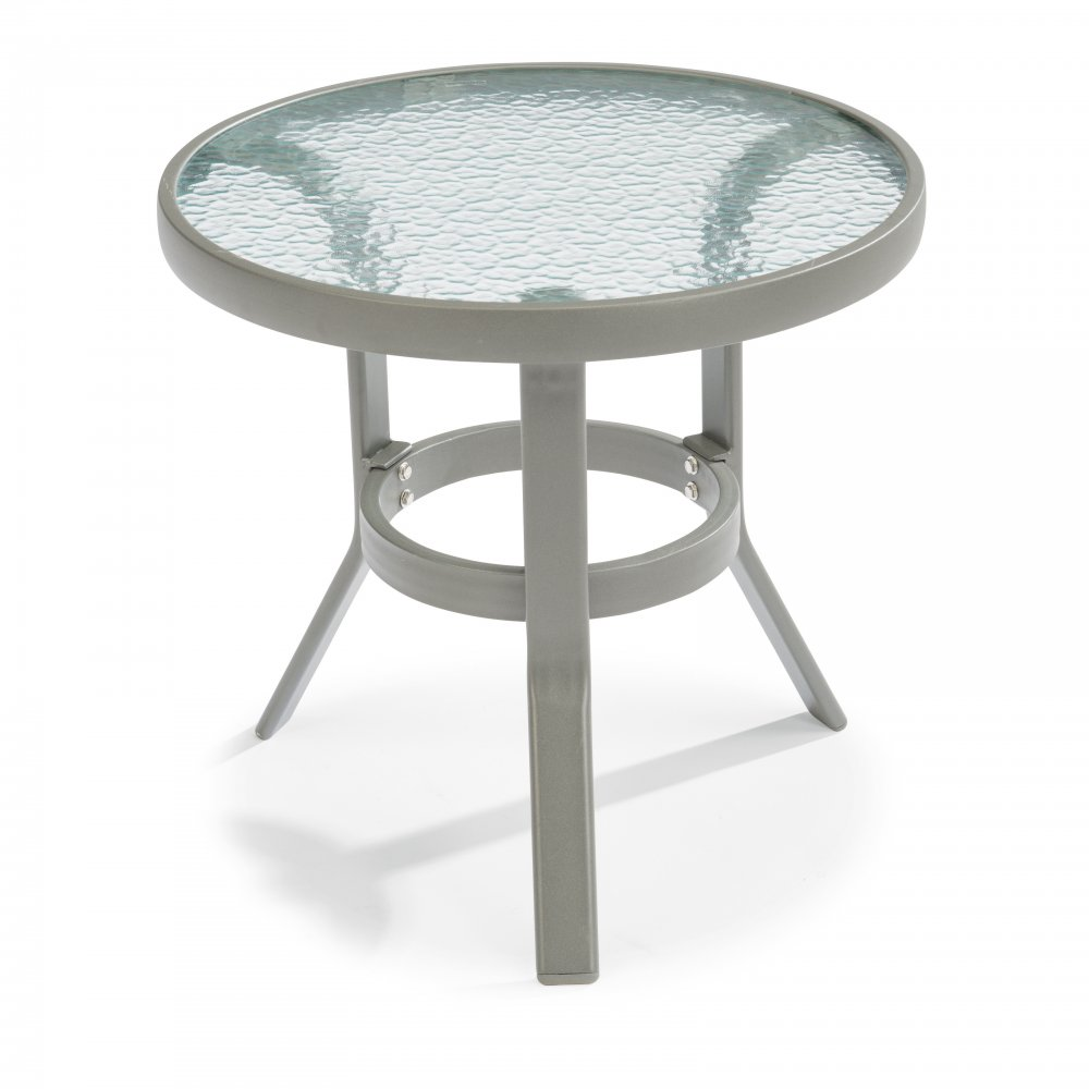 5702-20 Daytona Accent Table
