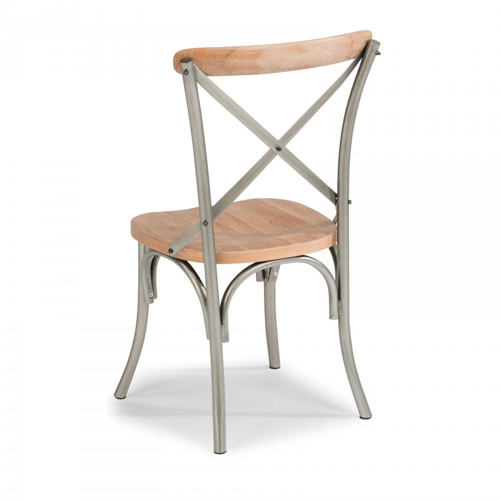 French Quarter Dining Chair 5064-80