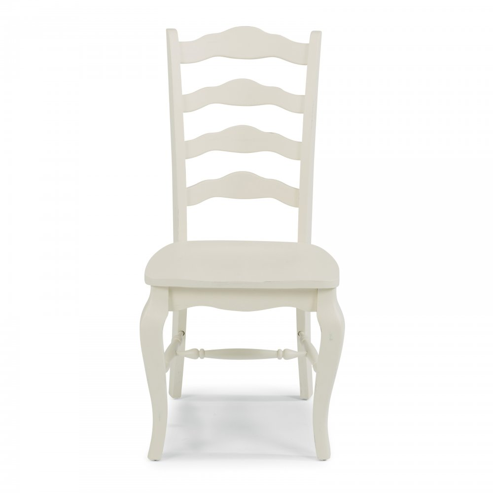 Seaside Lodge Dining Chair 5523-80