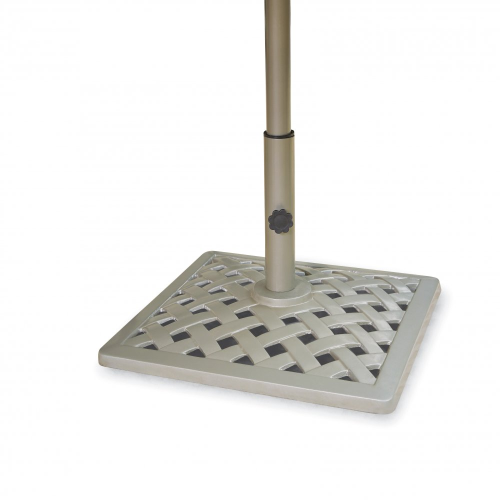 South Beach Umbrella Stand 5700-67