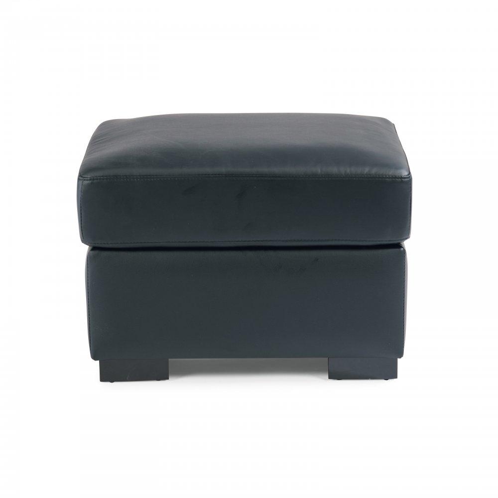 Alex Upholstered Ottoman 5220-90