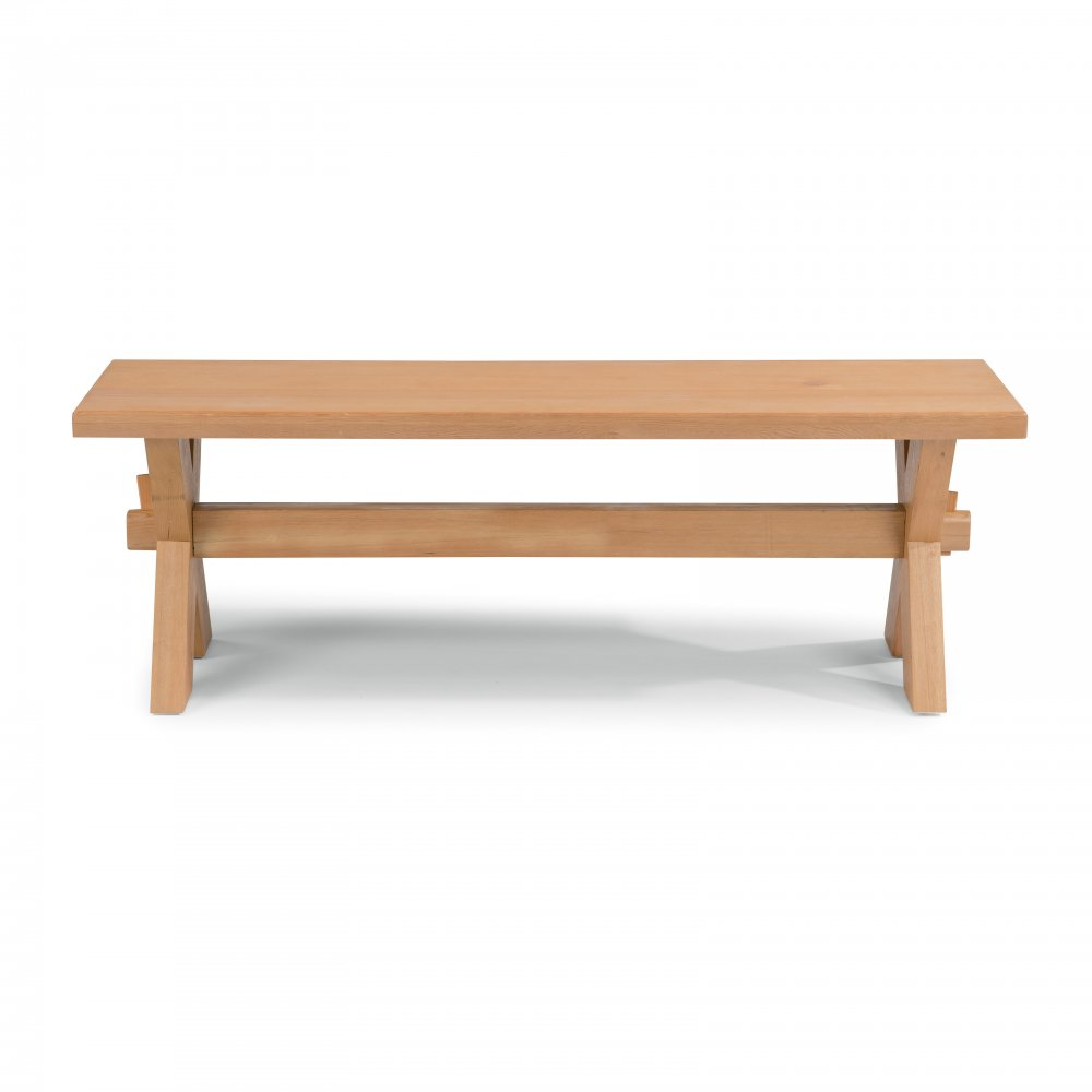 Country Lodge Bench 5524-29
