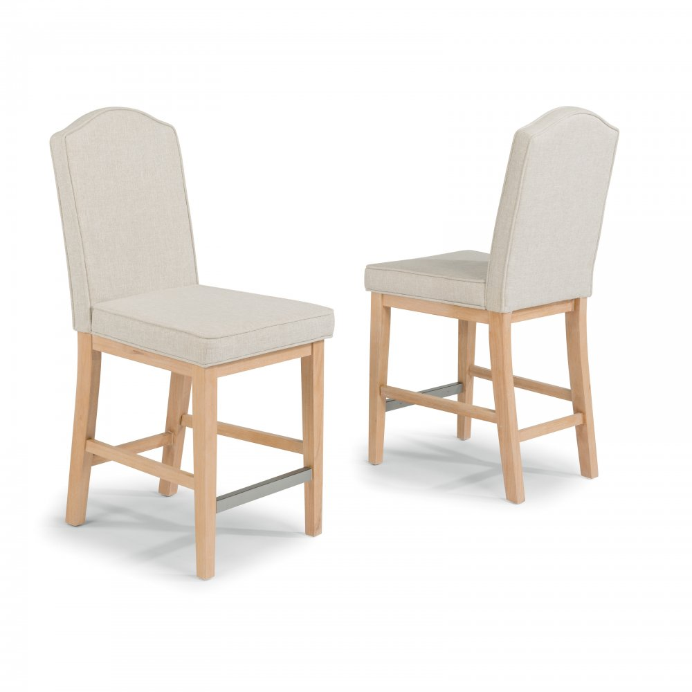 Cambridge Counter Stools 5170-89