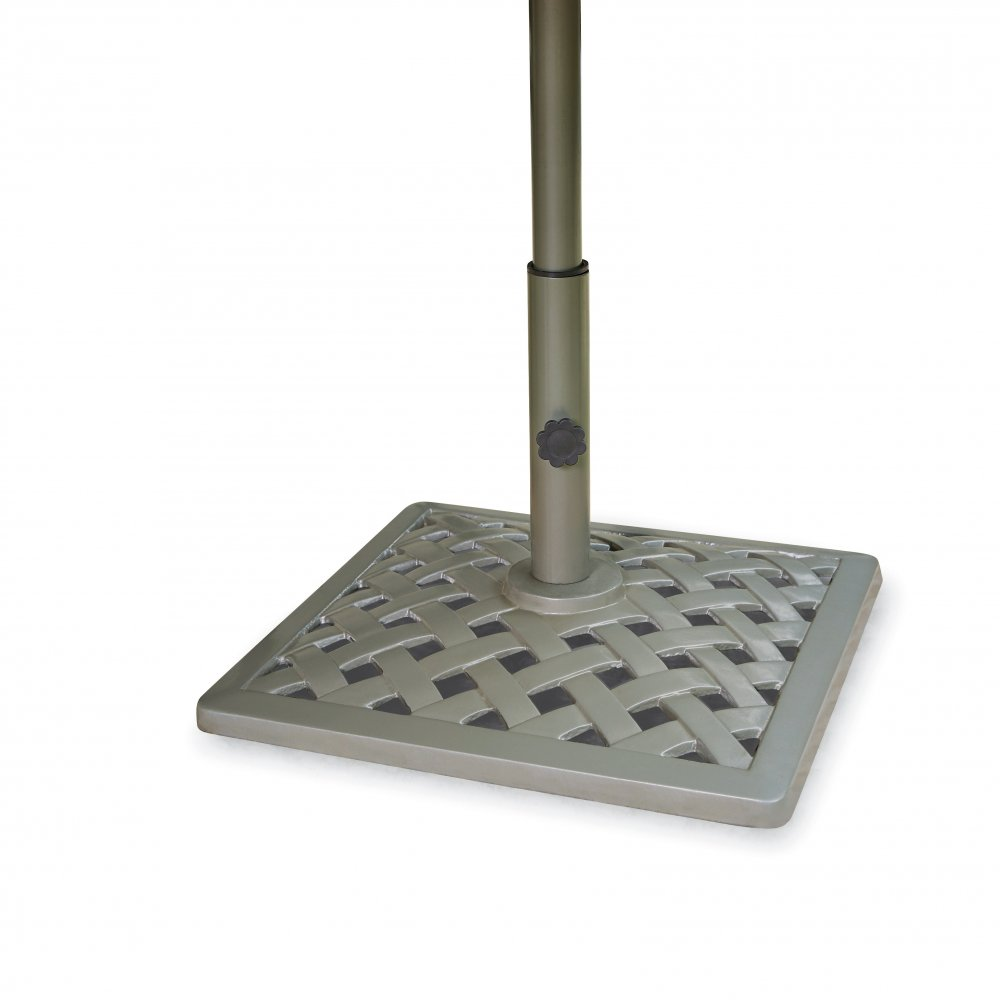 5702-67 Daytona Umbrella Base