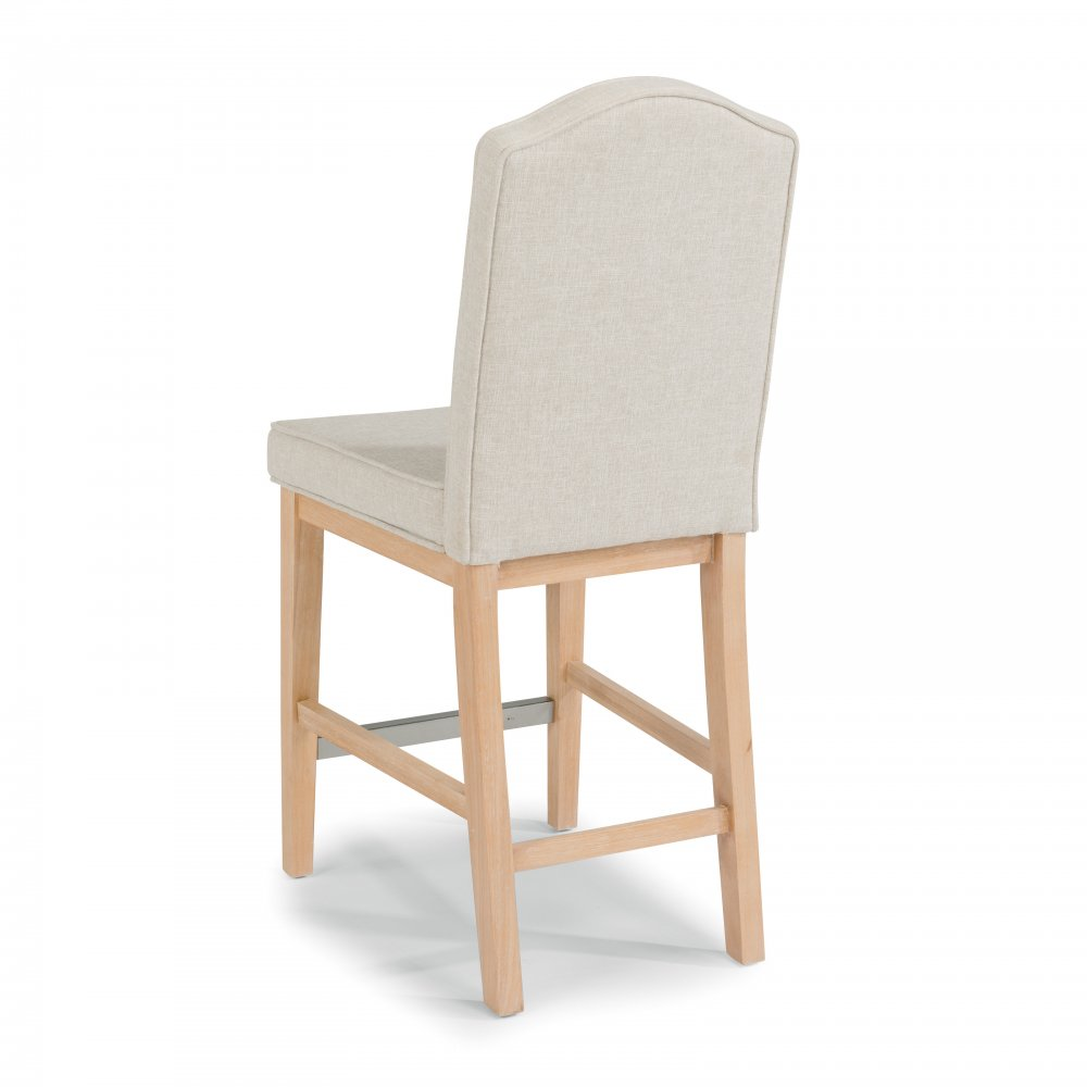 Cambridge Counter Stool 5170-89