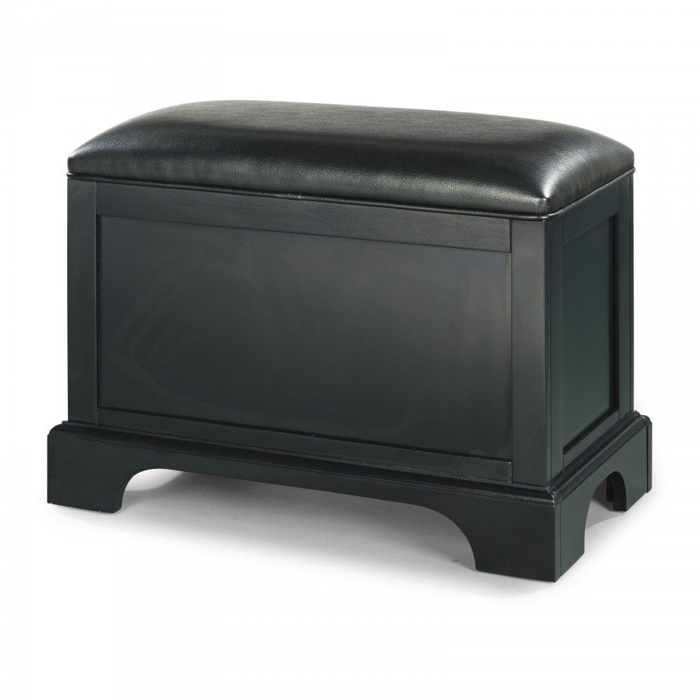 5531-27 Bench