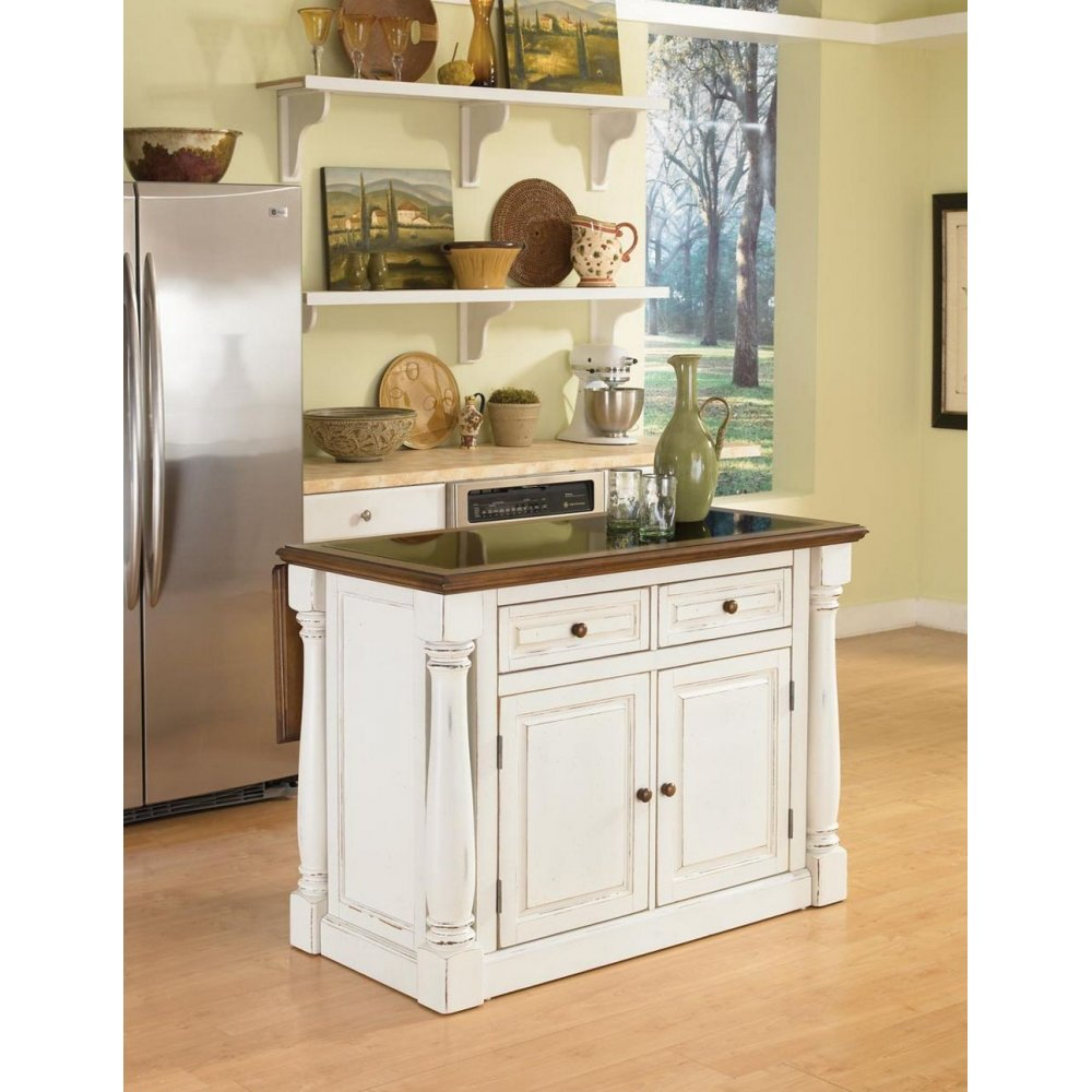 home awesome styles liltigertoo island of perfect monarch com depot pictures fancy kitchen