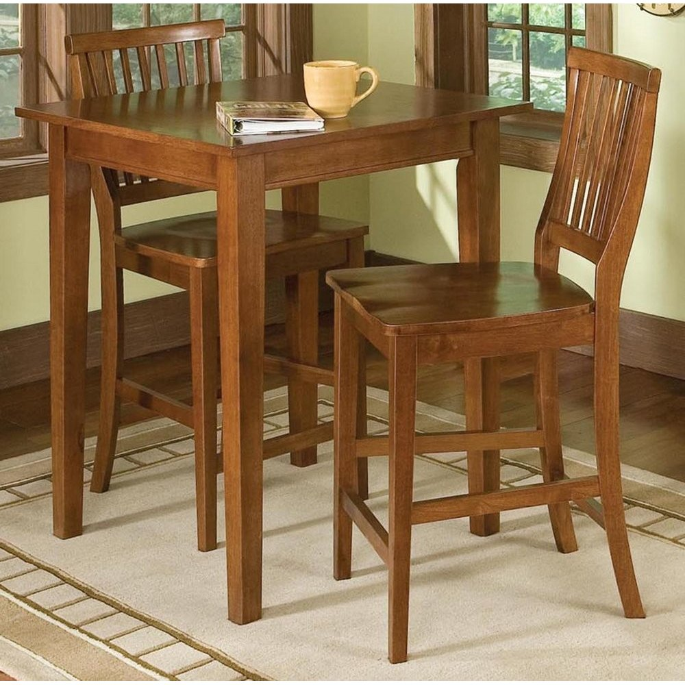 Indoor bistro table and chairs - Indoor Bistro Table And Chairs 23