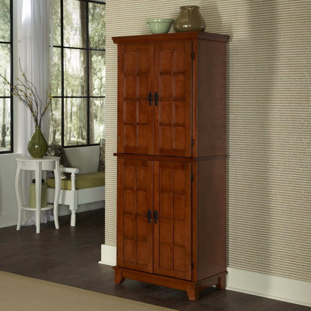 : arts and crafts cabinet - Cheerinfomania.Com