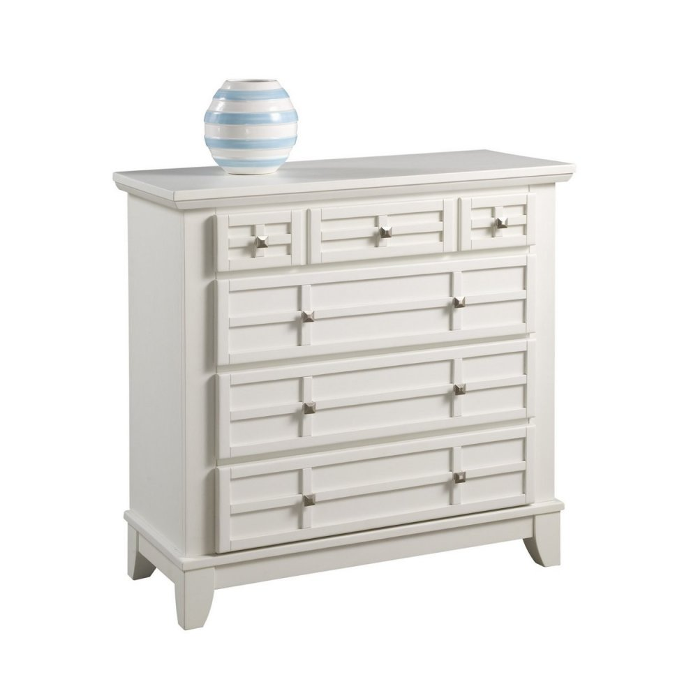 image mission home styles furniture. image mission home styles furniture l