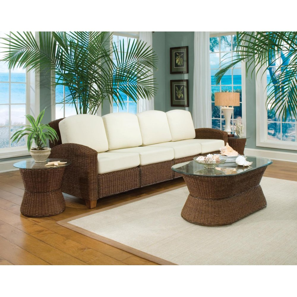 Shown with Other Cabanan Banana Furniture