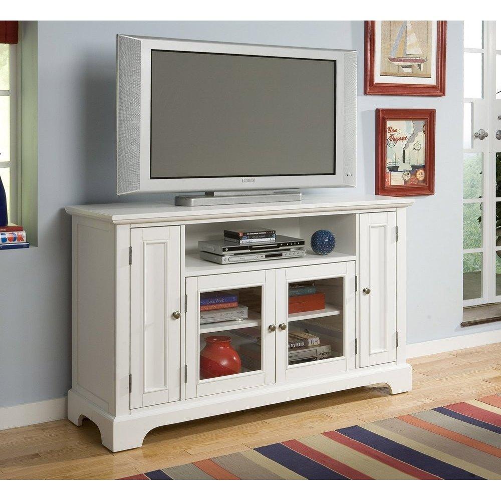 Charmant Homestyles Furniture