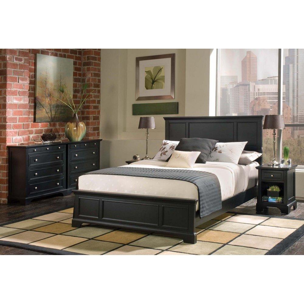 Superb Homestyles Furniture