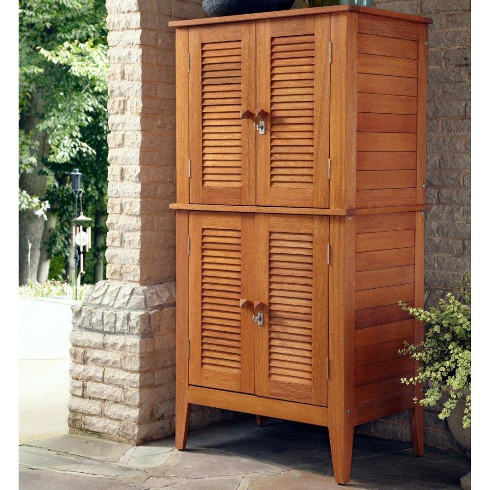 Outdoor Storage Design Ideas Orice