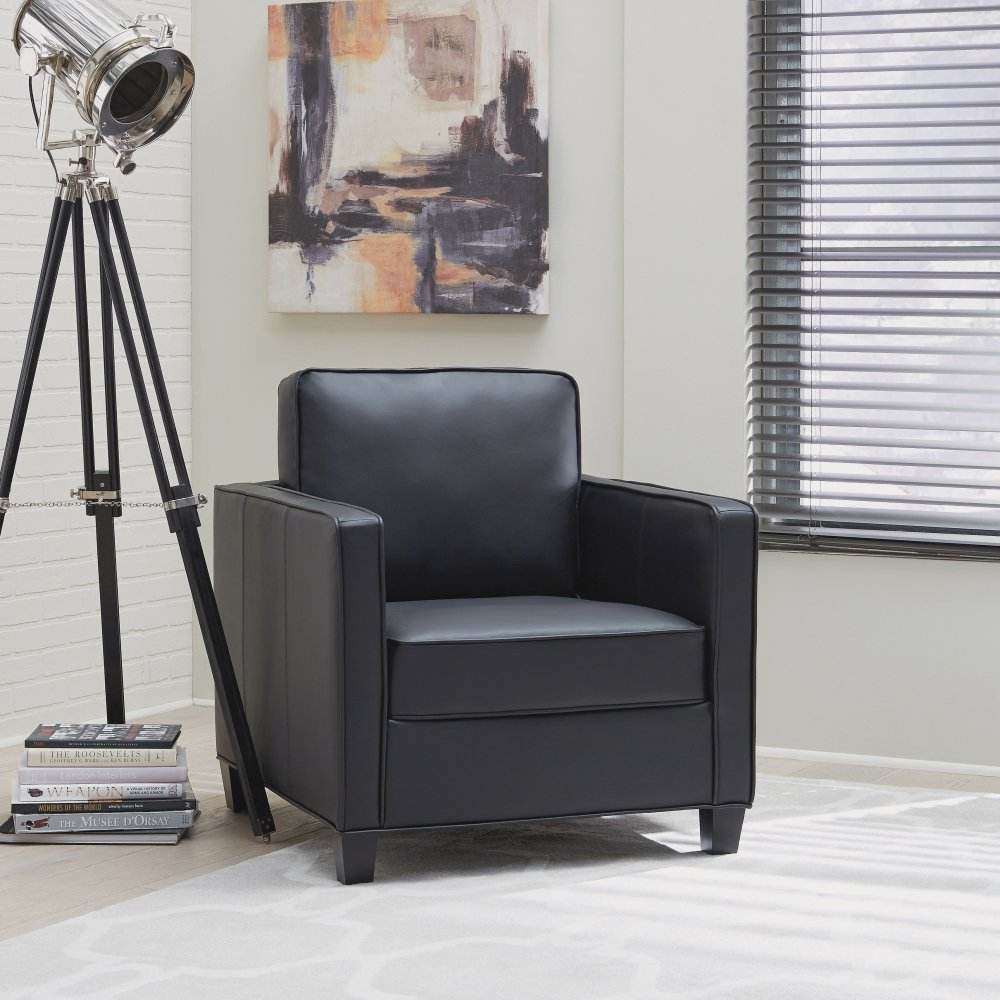 Taylor Upholstered Chair 5207-10