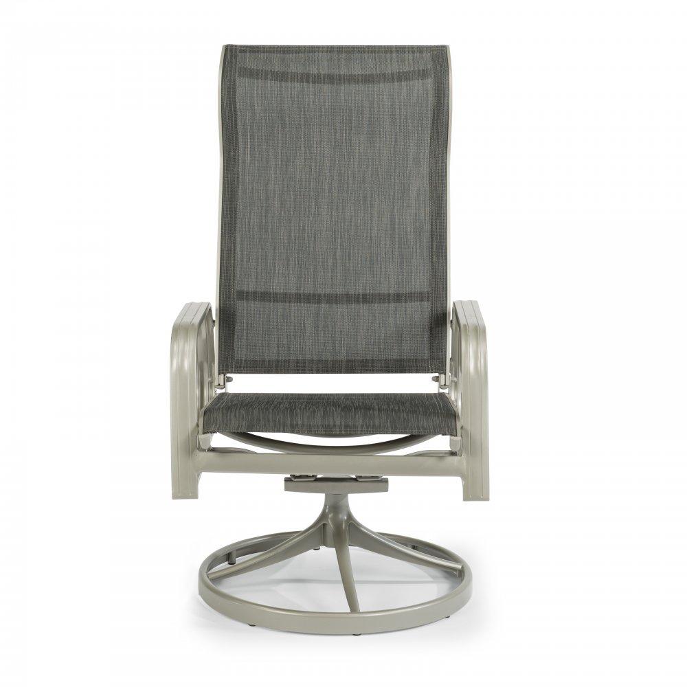 South Beach Swivel Base Chair 5700-55