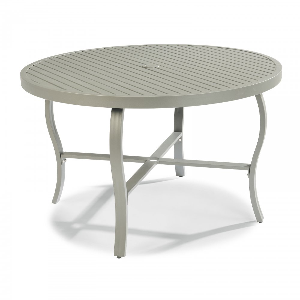 South Beach Outdoor Dining Table 5700-32