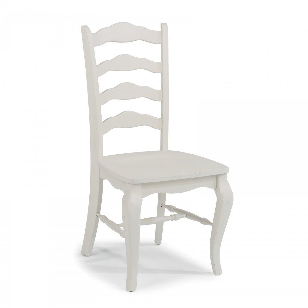 Seaside Lodge Dining Chair 5523-80
