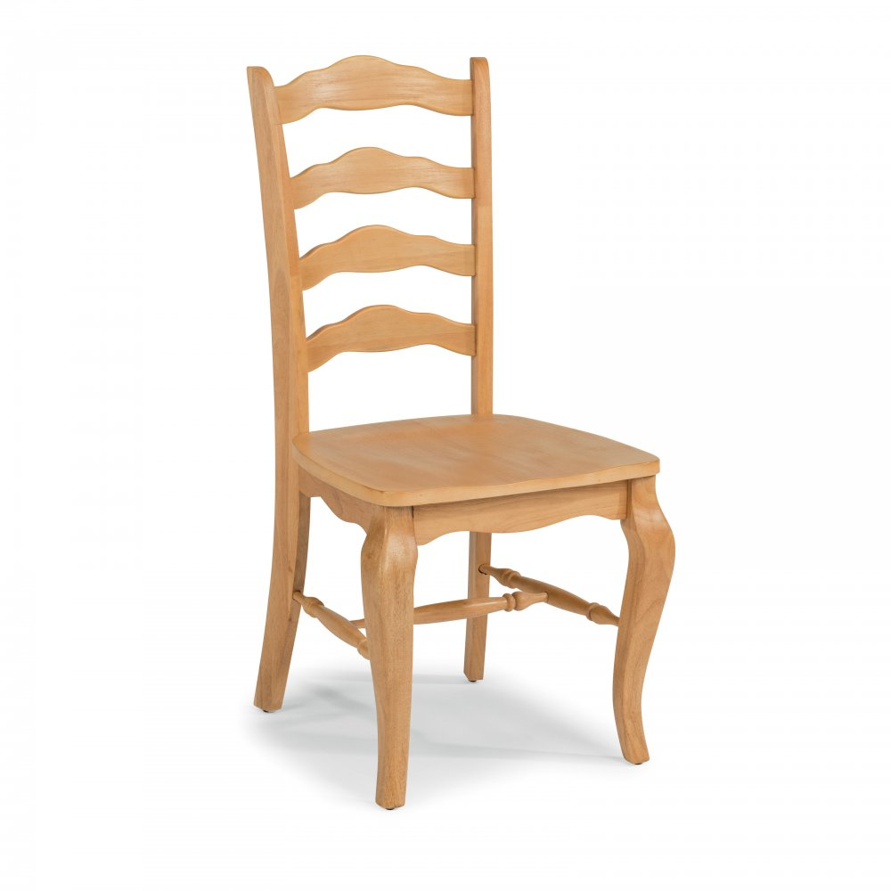 Country Lodge Dining Chair 5524-80