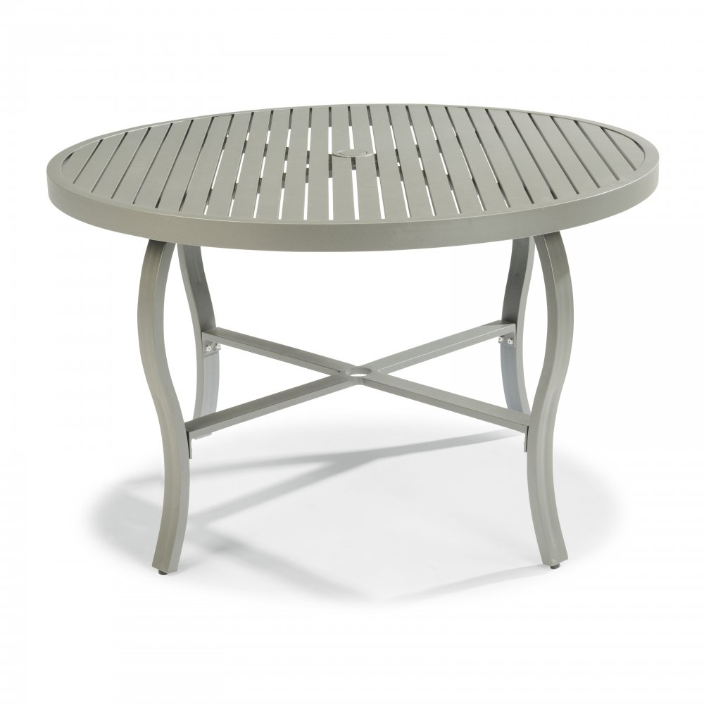 South Beach Outdoor Round Table 5700-32