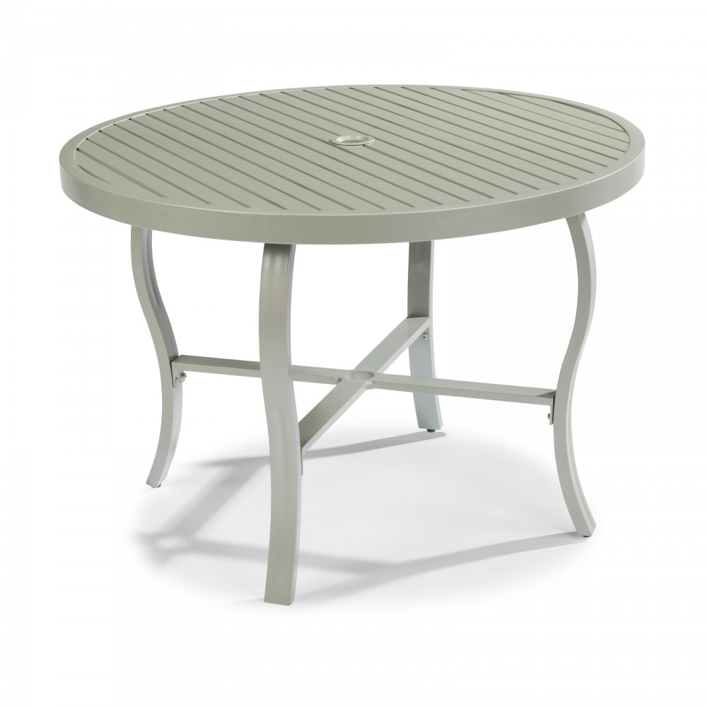 South Beach Dining Table 5700-30