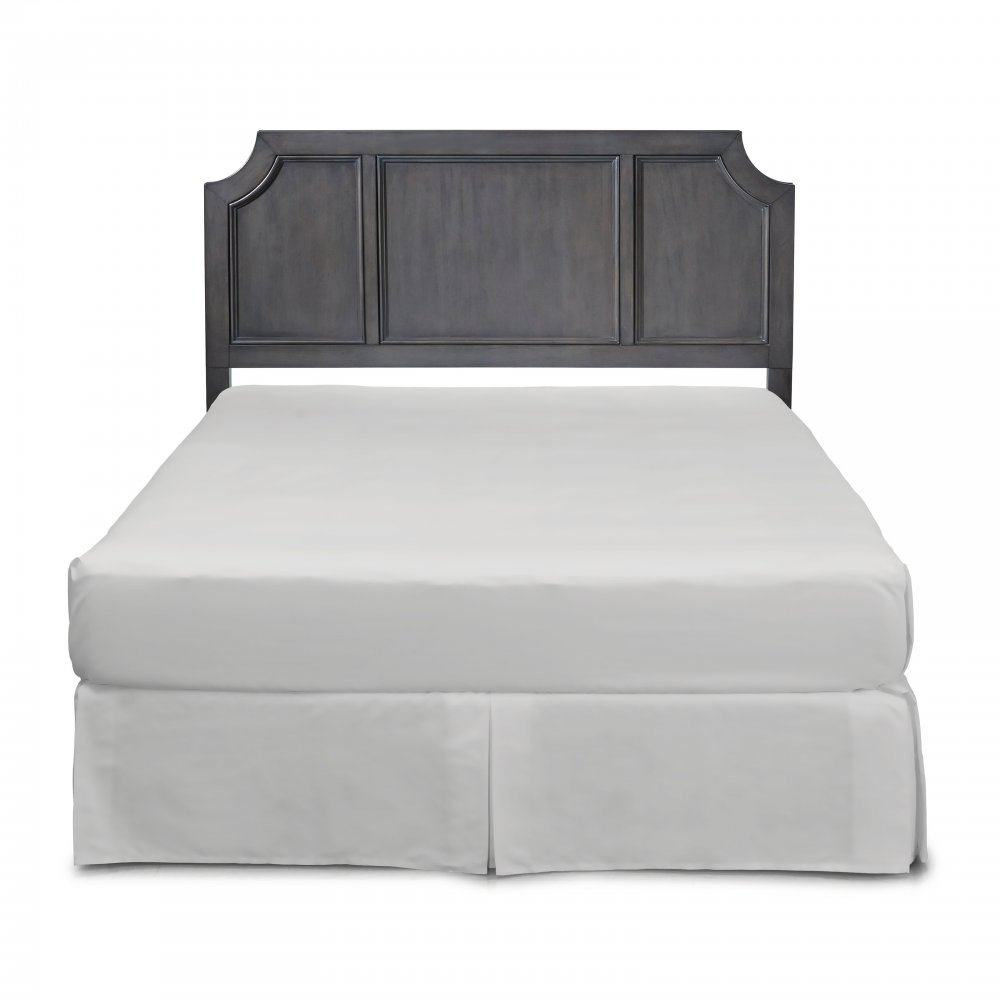 5436-501 5th Avenue Queen Headboard