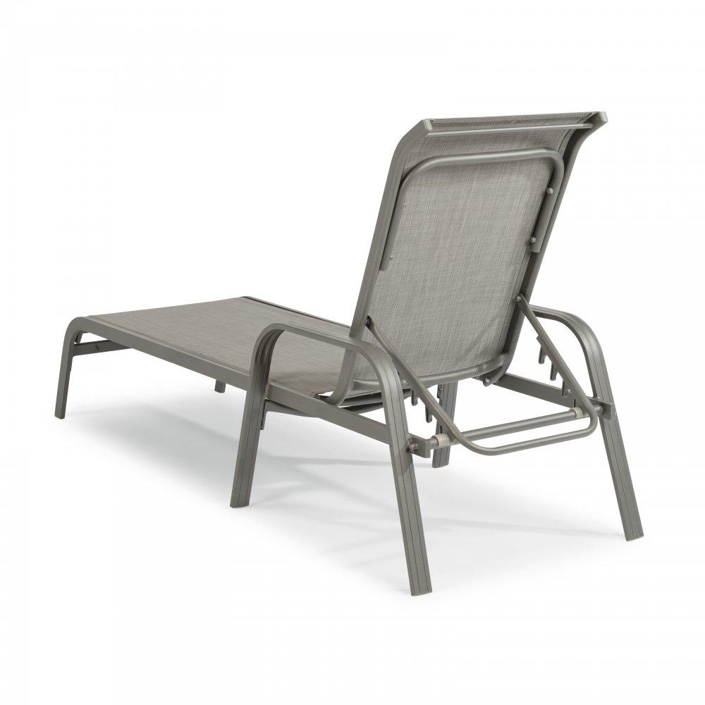 5702-83 Daytona Sling Seat Chaise