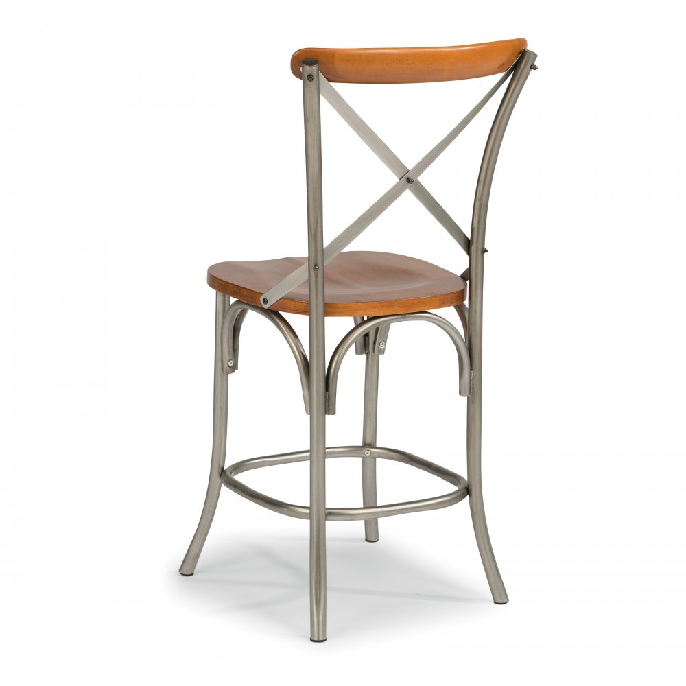5061-89 Orleans Counter Stool